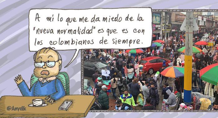 hombre-gafas-Anyelik-caricatura
