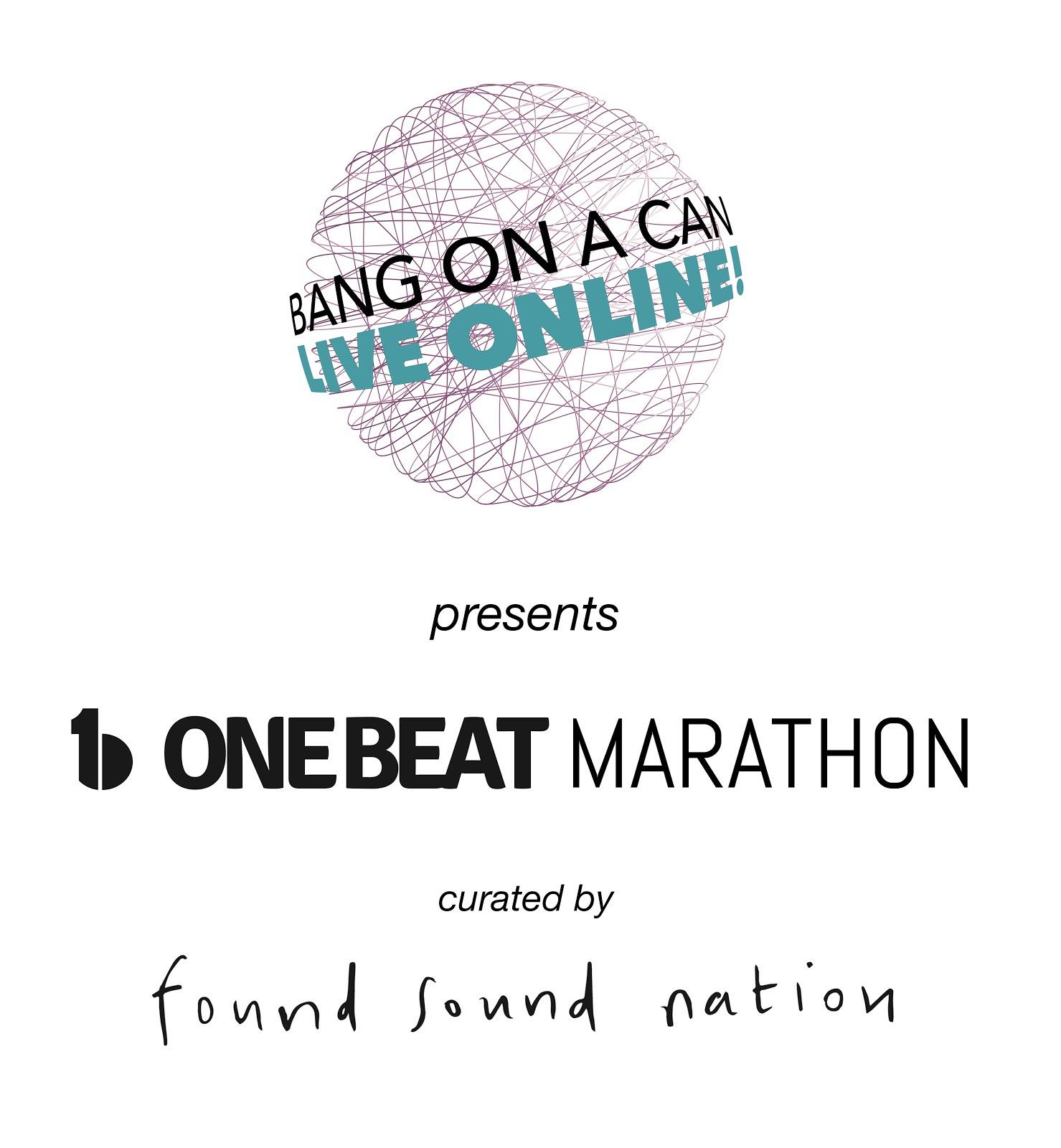 BOAC_OneBeatMarathon.jpg