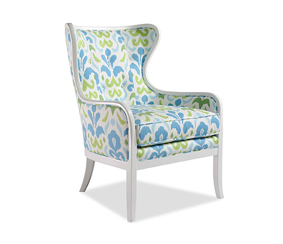 blobid6_1481746463227 5 Pieces of Greenery Inspired Seating for Your Southern Home