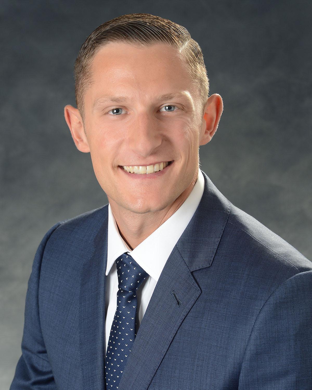 Tim Spadaro