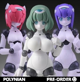 Polynian