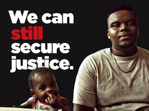 Mike Brown #BlackYouthMatter