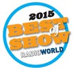 Best_of_Show_logo