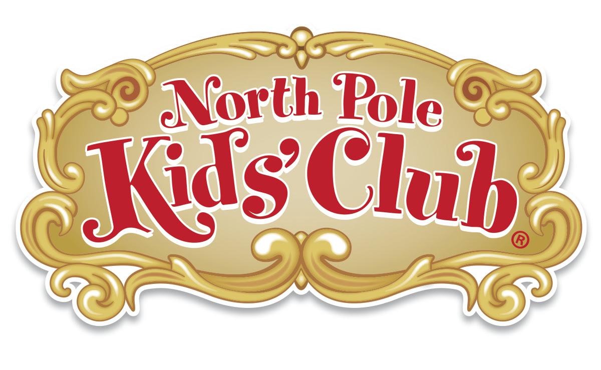 North Pole Kids' Club