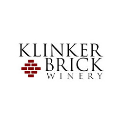 Image result for klinker brick wine logo