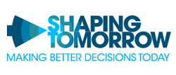 Shaping Tomorrow Website