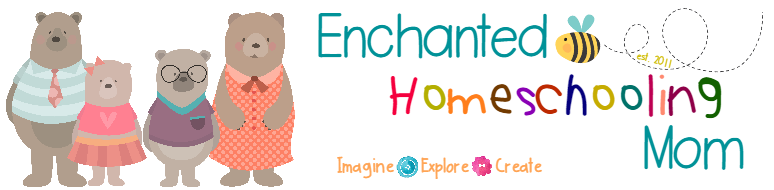 EHM Header 2015