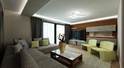 Apartament duplex de vanzare 4 camere zona Dorobanti-Capitale, Bucuresti 309 mp