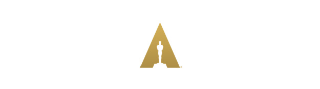 ACADEMY ANNOUNCES KEY DATES FOR 89TH OSCARS
