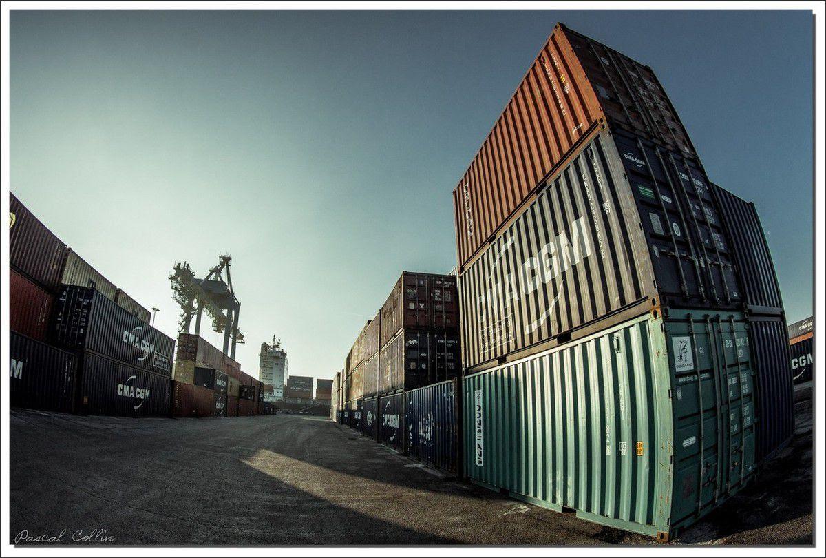 Infos - les Ports, et Infrastuctures maritimes Ob_4c5dc2_tmdc-montoir-t9157