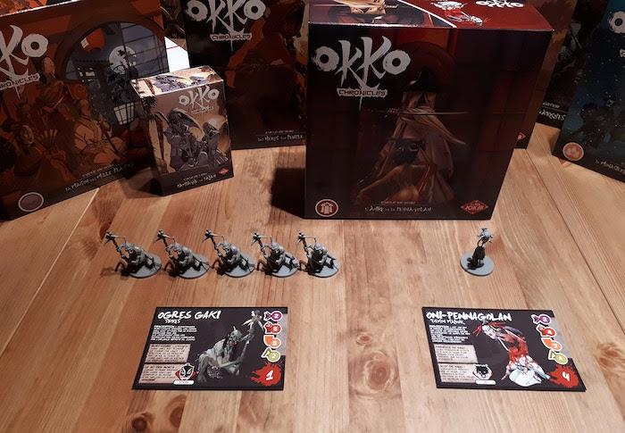 Okko Chronicles F7c60216158ba4989c5e7217408b7eee_original.jpg?ixlib=rb-1.1