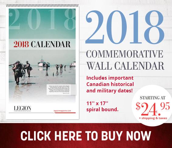 Wall Calendar for 2018
