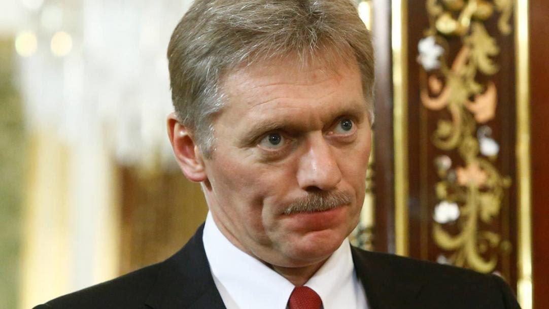 Цензура недопустима». Песков заявил, что Кремль заинтересован в сохранении  «Ведомостей» - Ведомости