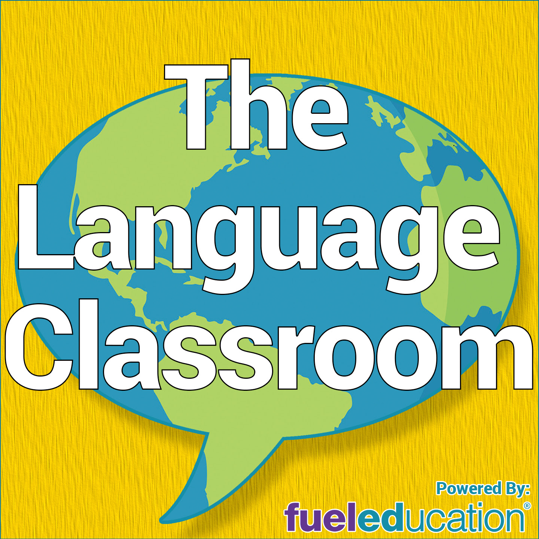 The_Language_Classroom_CON3.jpg