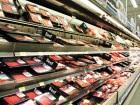 Meat-Industry-2_-140x105.jpg