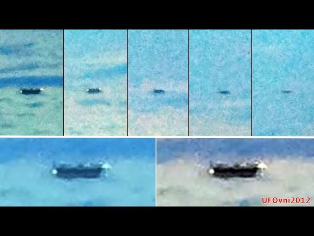 UFO News ~ UFO During Daytime Over Philadelphia and MORE Sddefault