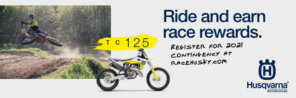 HQV_21_0032 Motocross Contingency Graphics CAN_ENG_600x200.jpg