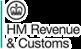 h m revenue and customs
