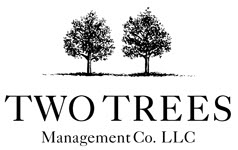 Two-Tree logo