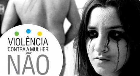 violencia-contra-mulher-nao-460x250