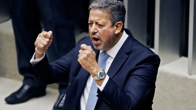 Lira extingue comissão da Câmara sobre reforma tributária