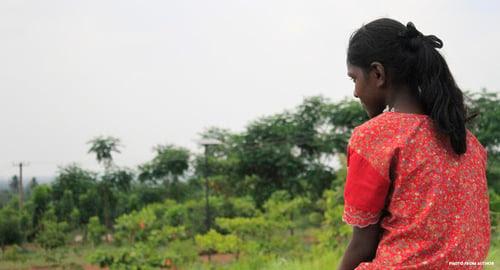 rape-india-chose-life