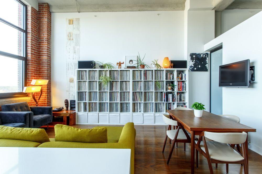 Apartamento Madrid