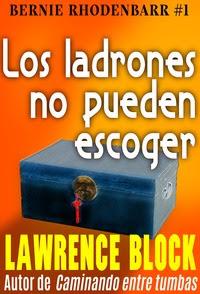 Ebook-Cover_Los-ladrones-no-pueden-escoger