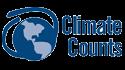 https://s3.amazonaws.com/sbweb/logos/logo-climate-counts-125x70.png