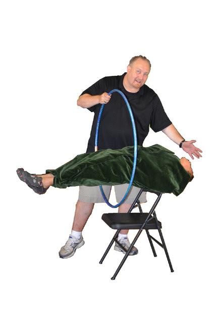 Chair Suspension_001