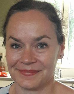 Annemarie.Hendriksen