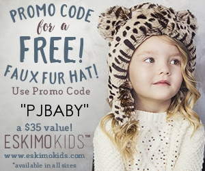 FREE Faux Fur Hat - Just pay S...