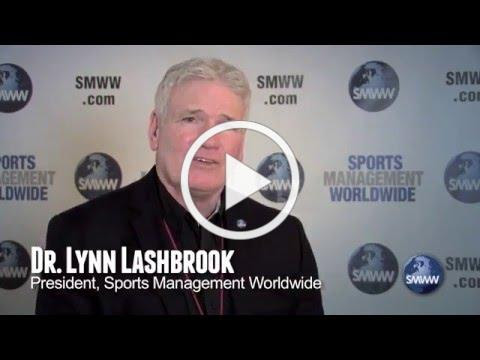 Online Sports Management Degrees via Concordia University and SMWW