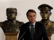 El ascenso de Bolsonaro al poder en Brasil en medio de la crisis sistémica de la agenda neoliberal global