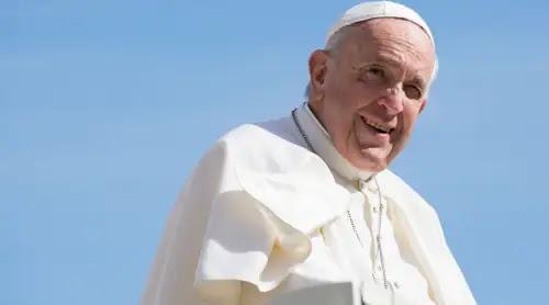 El Papa destaca el acto de generosidad que supone la donación de órganos