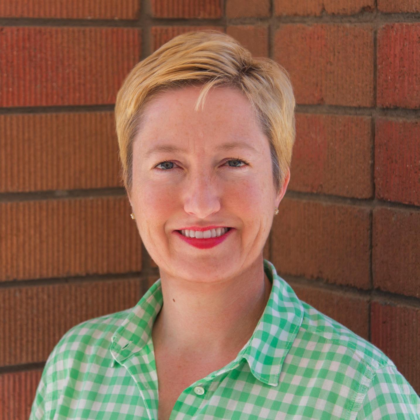 Lisa Kessler 2016