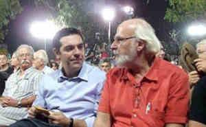 2016 09 26 05 eric tsipras 2
