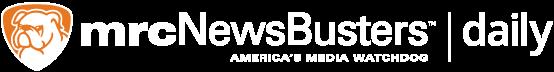 NB Daily | Logo
