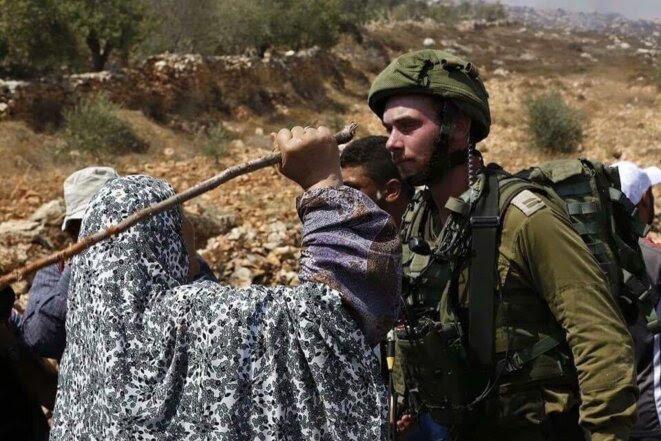 qusra-soldat-2