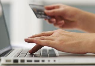 Setor de turismo pela internet aposta em promoções e marketing