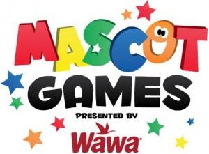 Mascot-Games-Logo_wawa