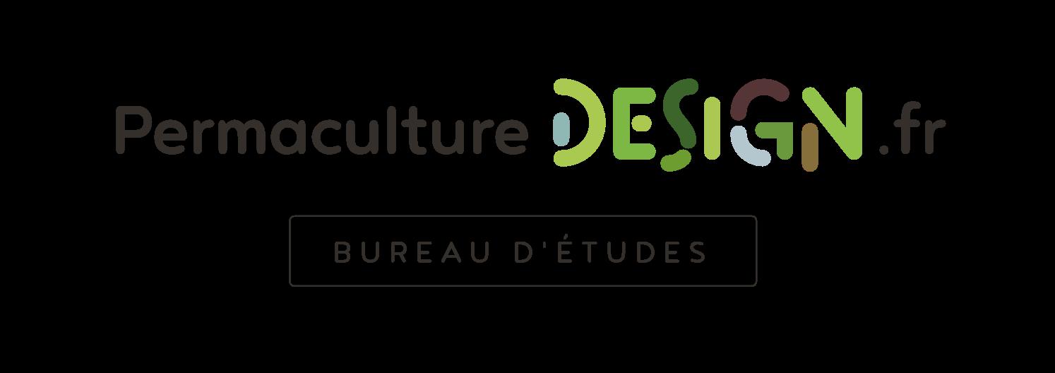 Logo PermacultureDesign