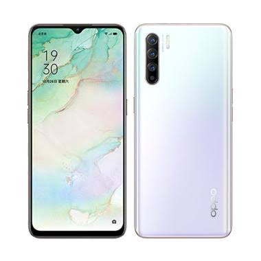 Oppo Reno 3 Smartphone [128 GB/ 8GB]