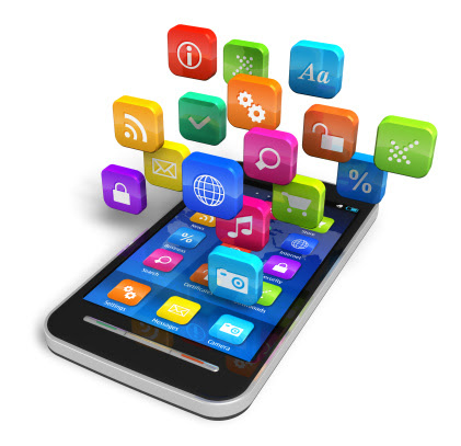 mobile.apps_