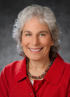 Dr. Beth Bell