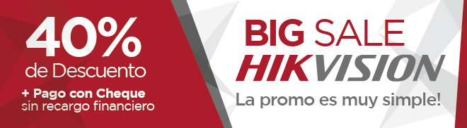 bigsale-HIKVISION-02