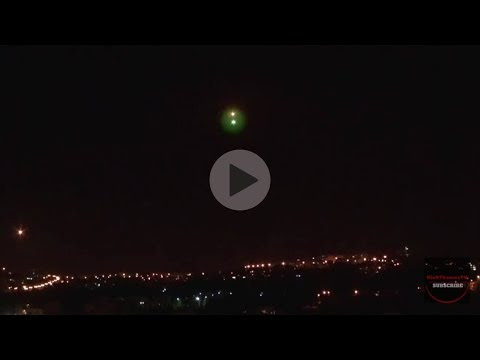 UFO News ~ UFO Over Mountains In Horseshoe Band, Idaho and MORE Hqdefault
