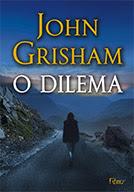 O dilema   John Grisham