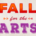 CH Fall for the Arts 2021