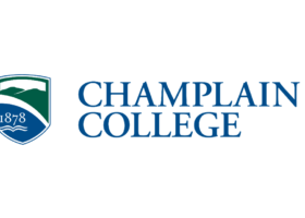 Champlain_College-280x200.png